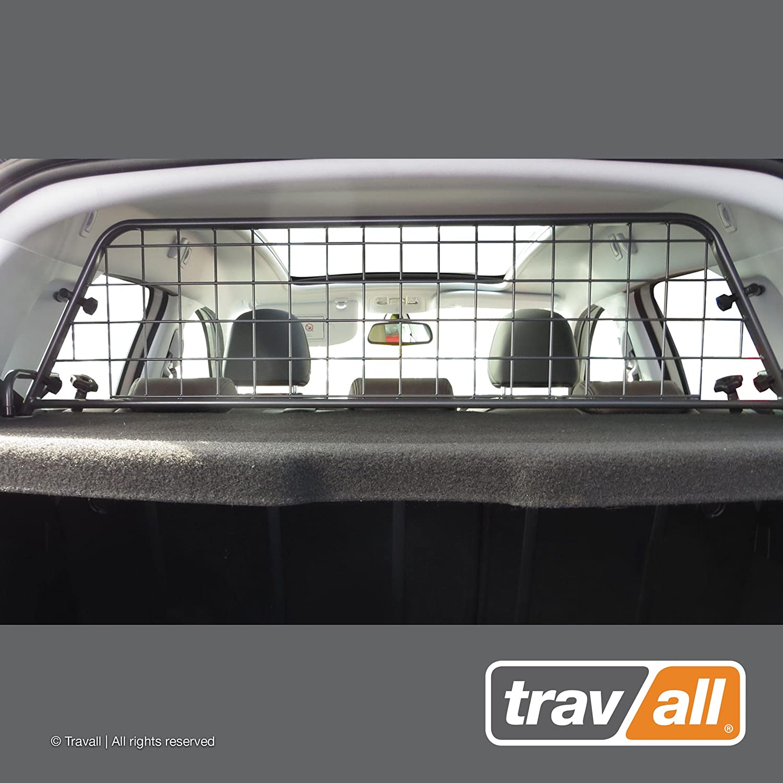 Travall Guard TDG1400 TDG1400 TDG1400 – Griglia Divisoria Specifica in Acciaio Dolce db571c