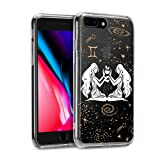 GMYLE 2 in 1 Bundle Star Constellations Gemini The