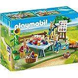 PLAYMOBIL 6863 - Osterhasenwerkstatt