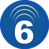 6 Seconds - Unlimited Music Radio