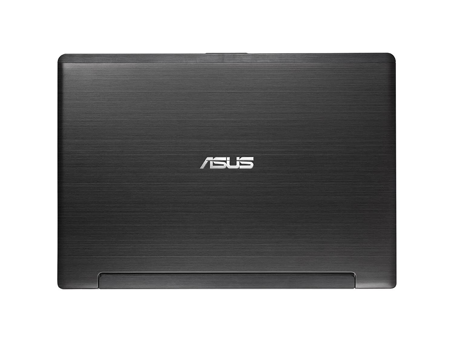 New Driver: ASUS K56CA Wireless Switch
