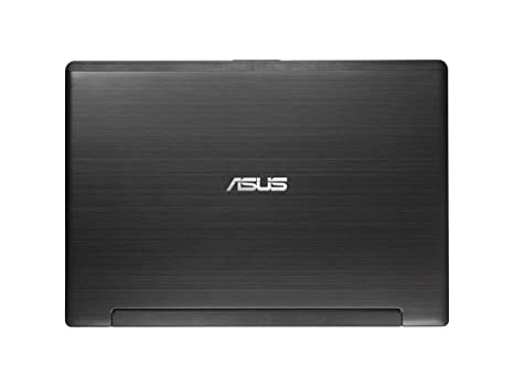 ASUS S56CB Atheros BlueTooth Drivers for PC