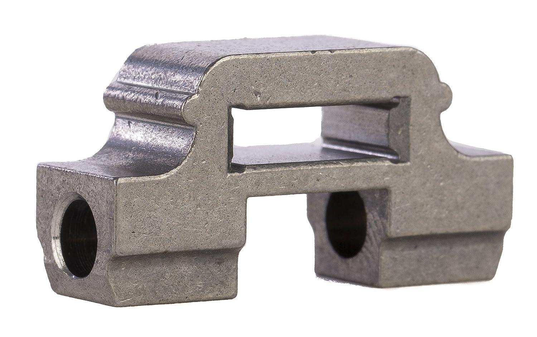 Bosch Parts 2605801038 Bearing