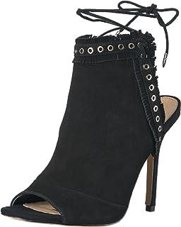 7643b0ad44d93 Sam Edelman Women s Artie Ankle Bootie