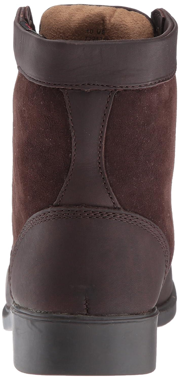 Kodiak Women's Original Shearling Ankle Boot B018JSFL80 9.5 B(M) US|Brown