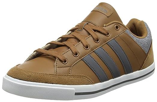 Adidas neo Cacity bb9701 color marron Tamaño:
