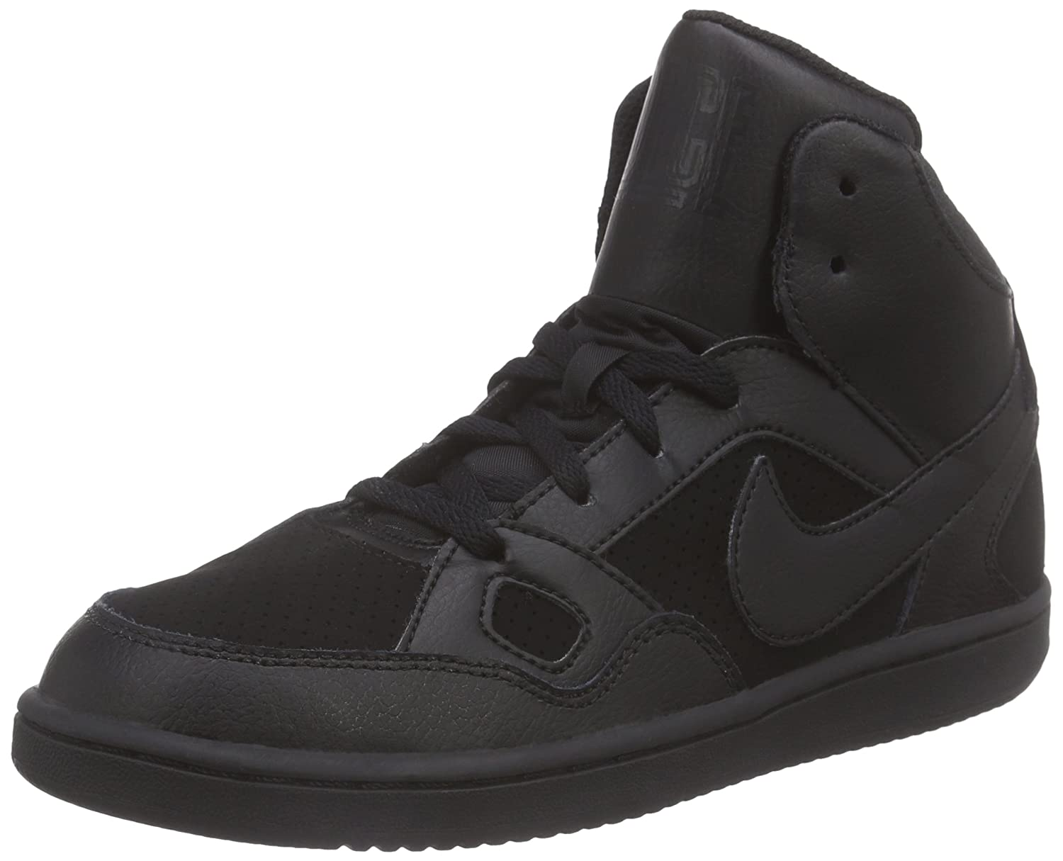 #615161-021 NIKE Son of Force MID PS