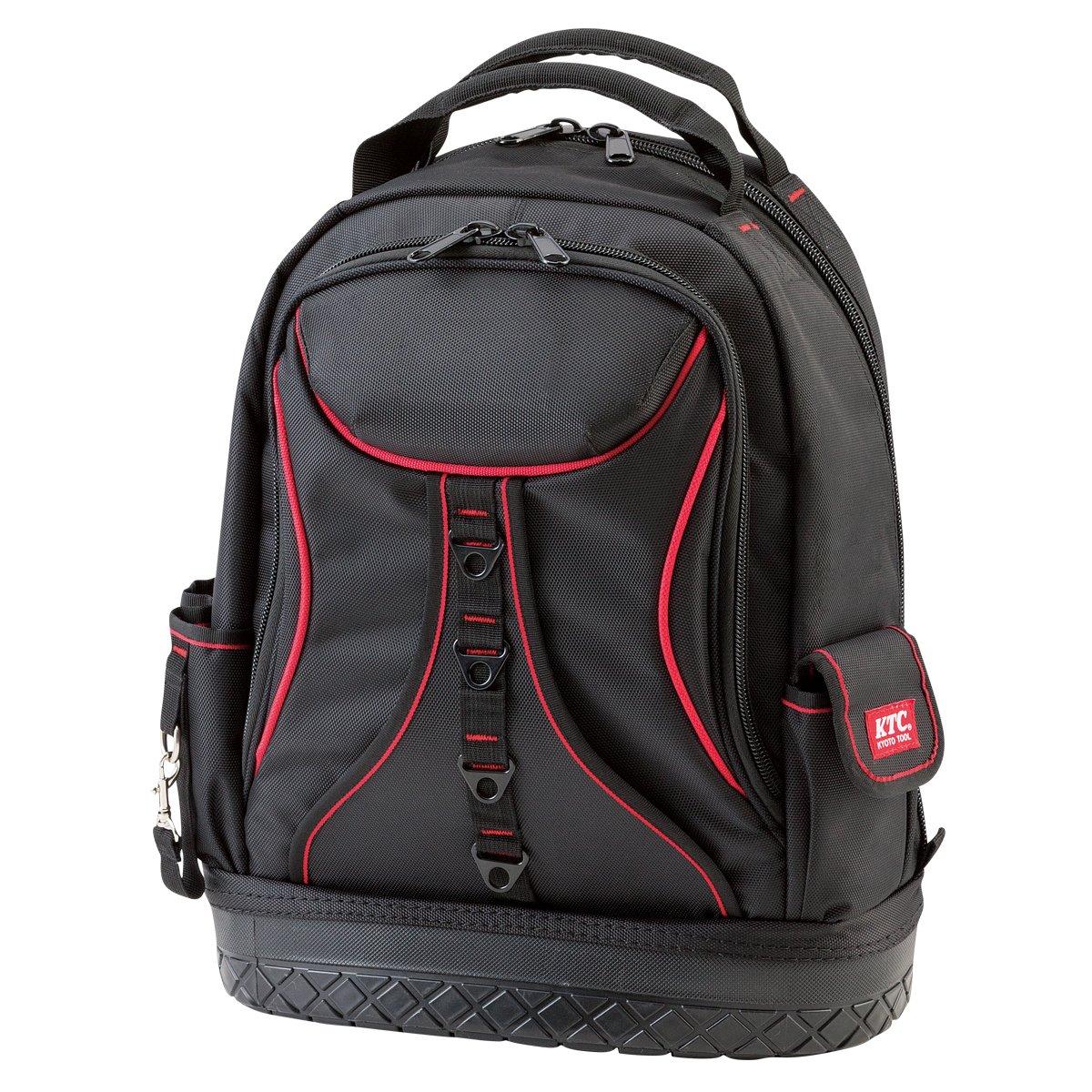 KTC(ケーテーシー) アクティブバディシリーズ バッグパックタイプ (バッグのみ) EKL-130 (SK SALE 2018)