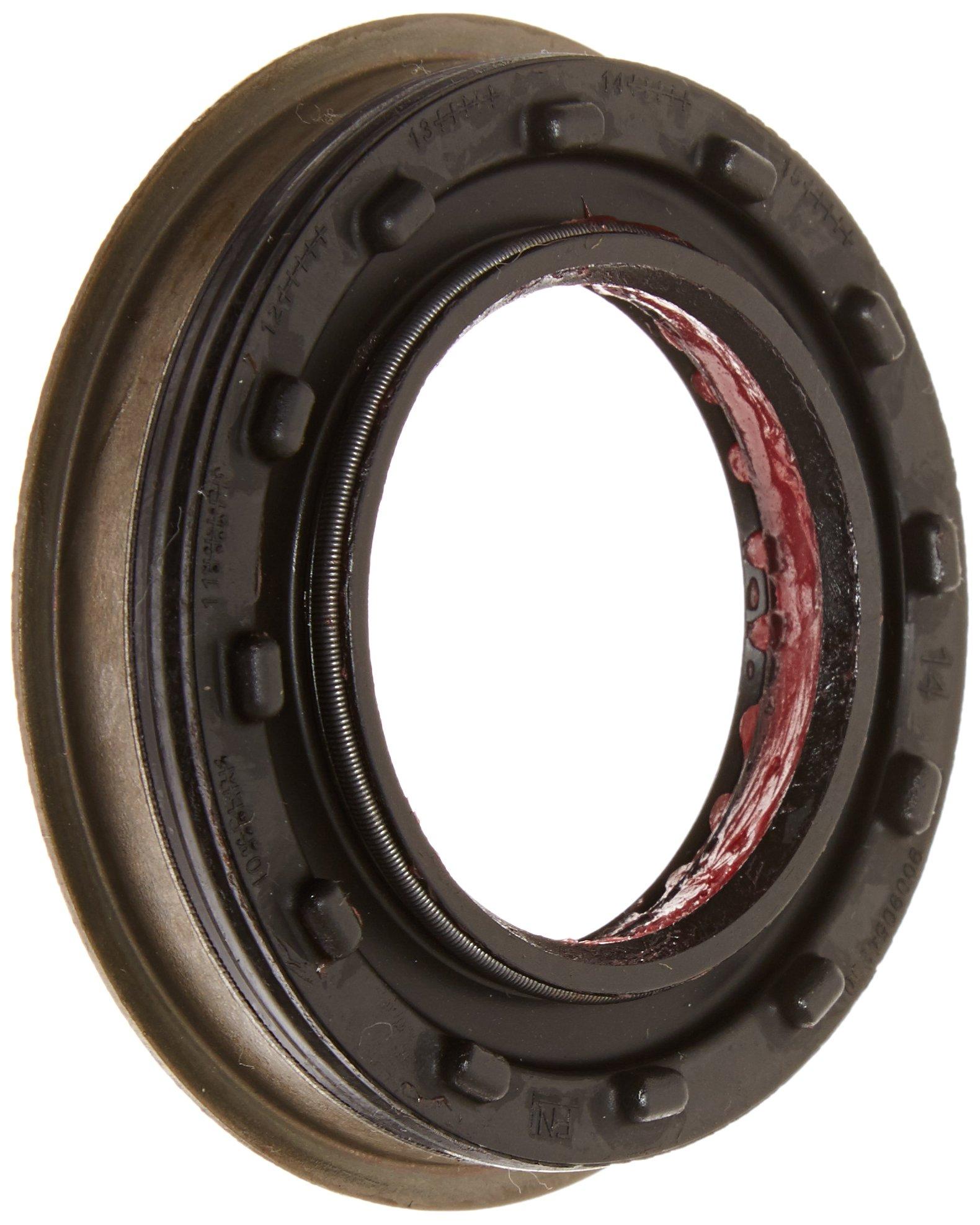 Genuine Chrysler 5134787AB Output Shaft Seal