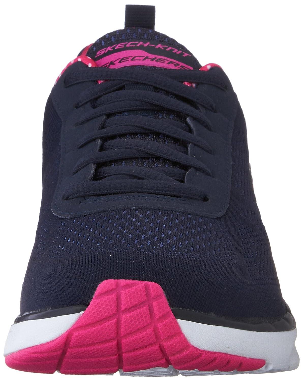 cce3fa0a081 Skechers sportovní dámské skateless Air Air Infinity dámské módní tenisky  sportovní Navy  Pink 275f2dd