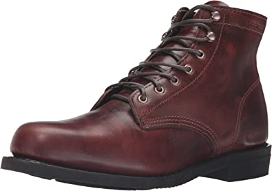 WOLVERINE 1000 MILE KILOMETER ANDREW OXFORD SHOES MADE IN USA size 12