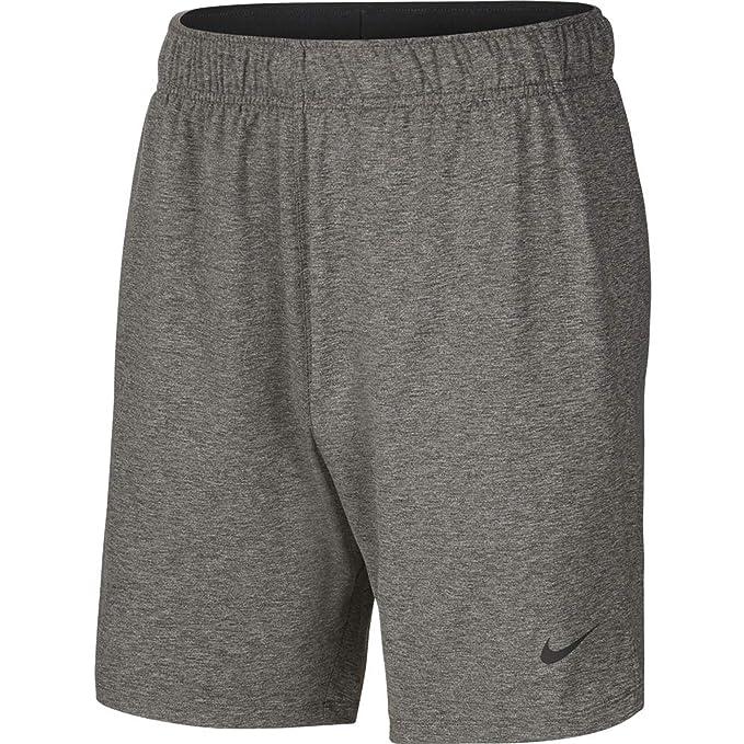Nike Herren Short Hyperdry Lt: : Bekleidung