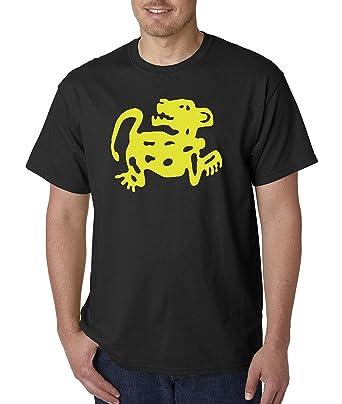 amazon com new way 812 unisex t shirt legends hidden temple lotht