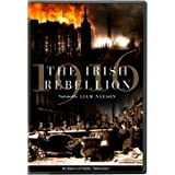 1916: The Irish Rebellion [Import]