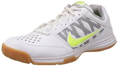 nike free trainer 5.0 cheap, Nike Court Shuttle V Men's