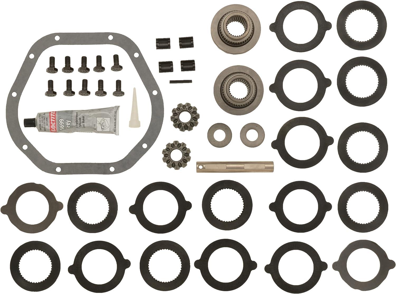 Spicer 708204 Differential Inner Gear Kit