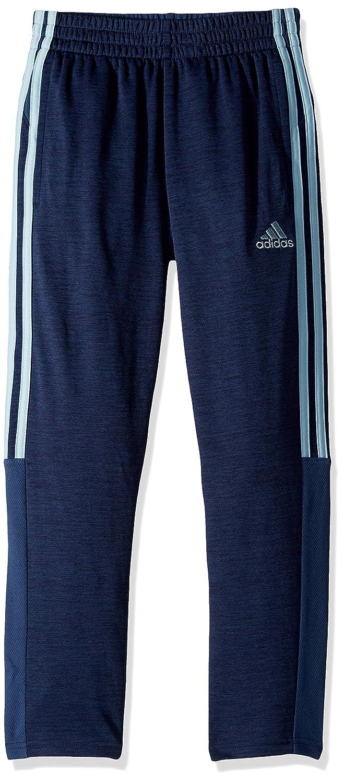 f8c12f024 Amazon.com: adidas Boys' Big Jogger Pant: Clothing