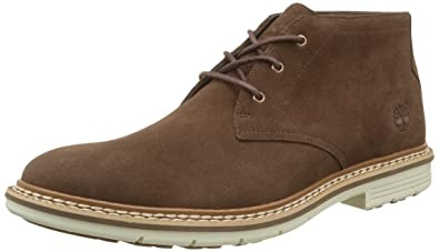 TrailChaussures Timberland Ca16p4 Naples Lacées Homme TK1Jc3lF