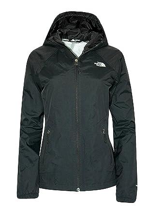 0efb1db69 ebay north face womens rain jacket xl 5a169 331d5