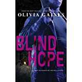 Blind Hope (The Technicians Series Book 2)