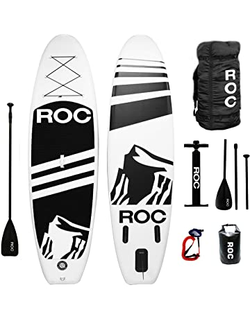 Stand-Up Paddleboard Bags