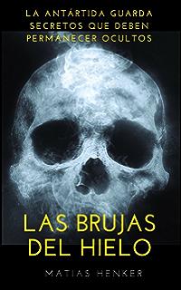 El escultor de cadáveres: Un caso de Bosco Black eBook: Muñoz ...