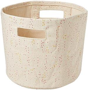Pehr Designs Showers Mini, Pink