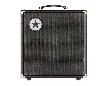 Blackstar Unity Bass U60 60-Watt 1x10 Bass Combo