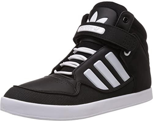 adidas AR 2.0 B35252, Baskets Mode Homme