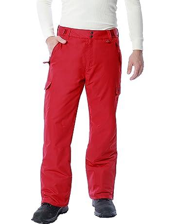 0655d6221 Men's Ski Pants | Amazon.com