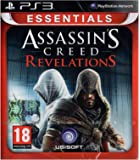 Essentials Assassin's Creed: Revelations