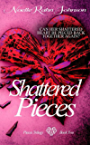Shattered Pieces Book 2 (Pieces Trilogy)