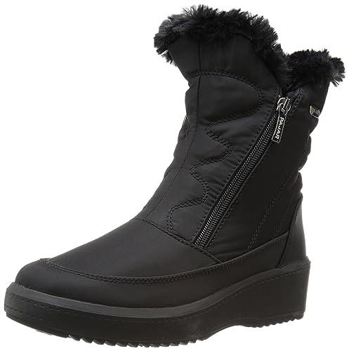 Pajar 'Veronica' boots oMOqYoW