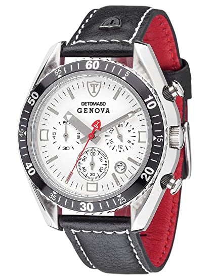 chronograph switzerland watchexp men genova en watches cerruti