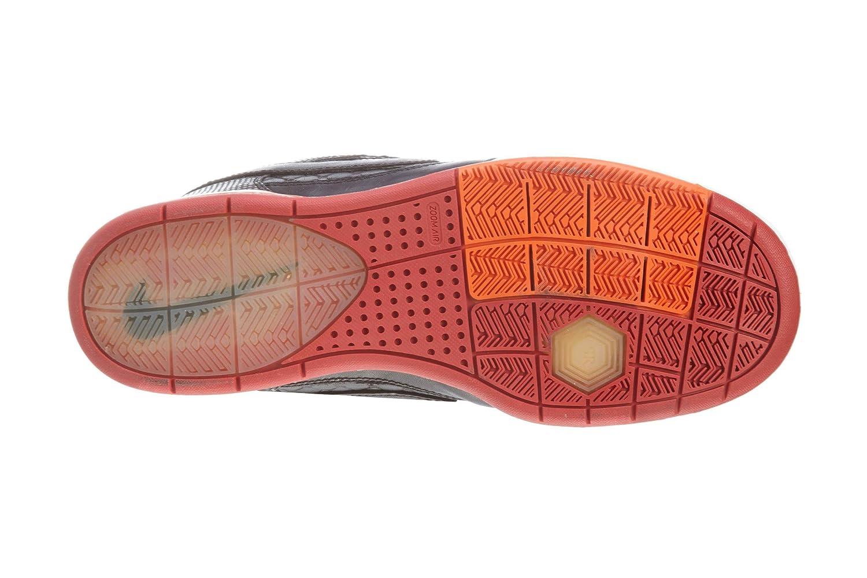 huge selection of 5907d 228ed Amazon.com  NIKE Sb Fuji Rod Mens Style 318359  Fashion Snea