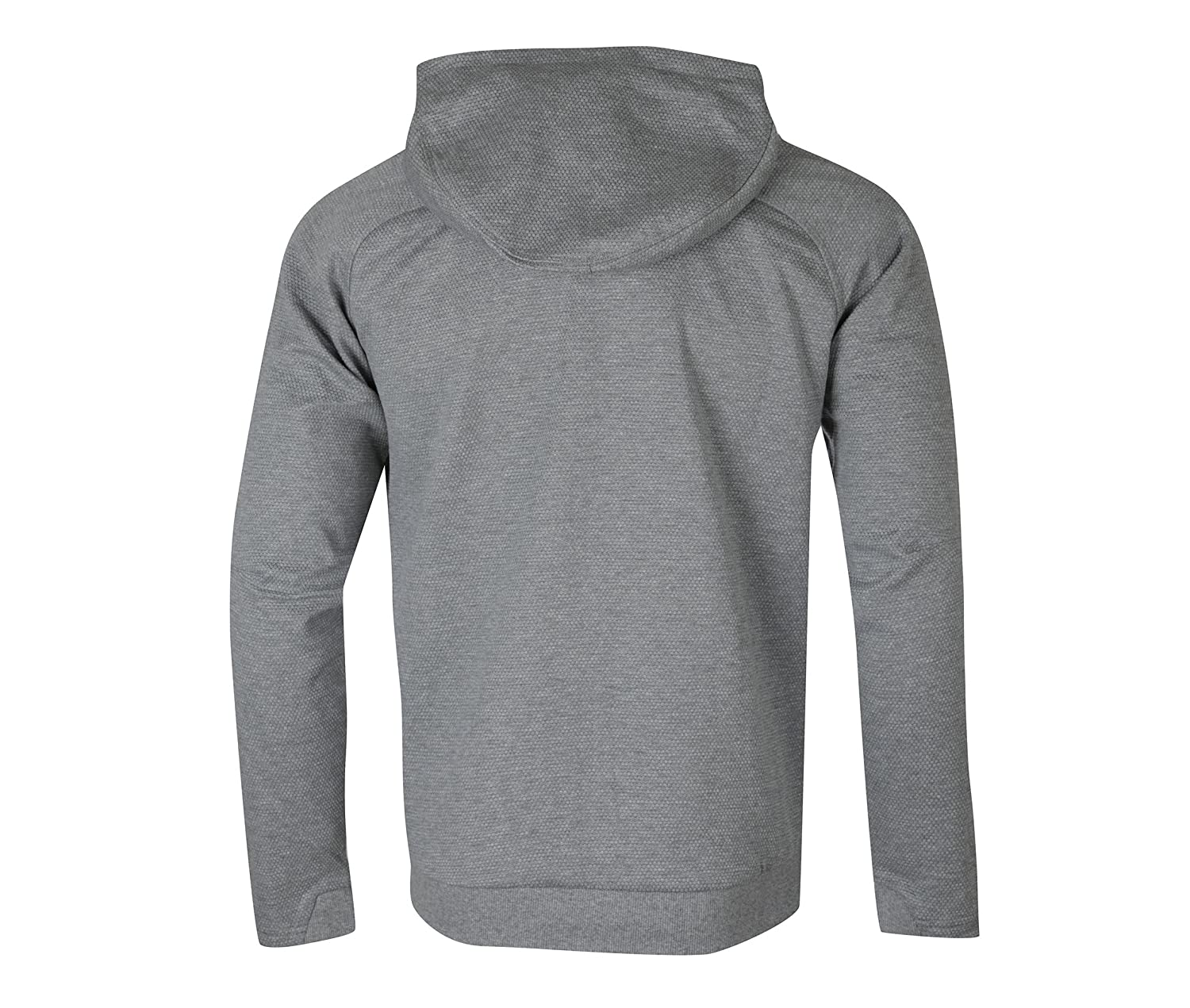 41fc00188eb03 Puma Veste survêtement Coton Om Casual Performance Hood Medium: Amazon.fr:  Sports et Loisirs