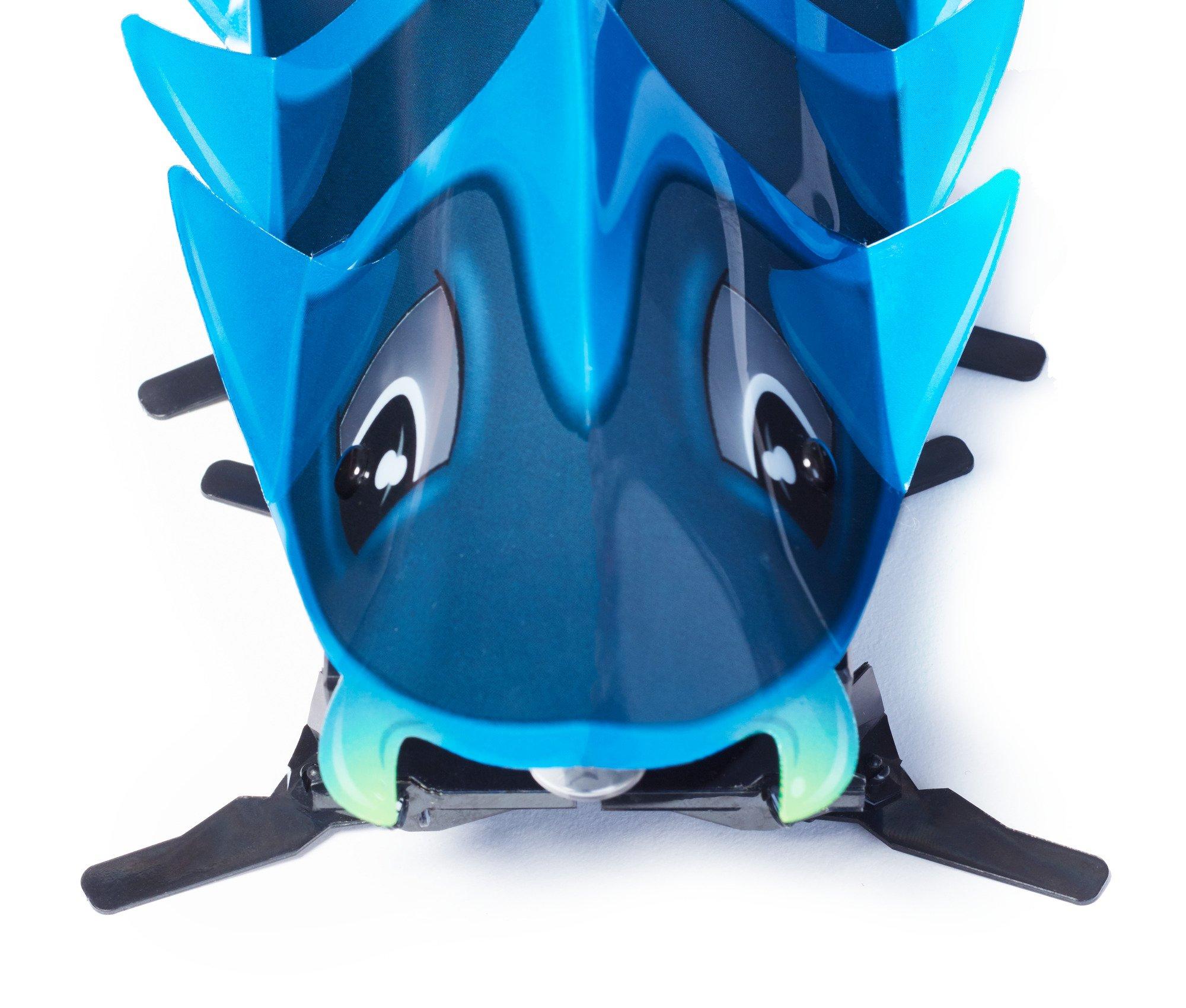 Kamigami Musubi Robot by Mattel (Image #8)