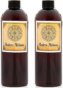 Food Grade Hydrogen Peroxide 12% by Modern Alchemy 2 - Pints