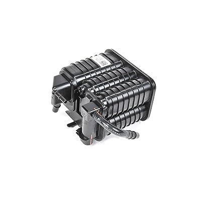 ACDelco 13372197 GM Original Equipment Vapor Canister: Automotive