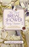 The Best Bridal Shower Party Games & Activities #2