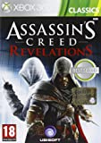 Assassin's Creed: Revelations - Classics 2