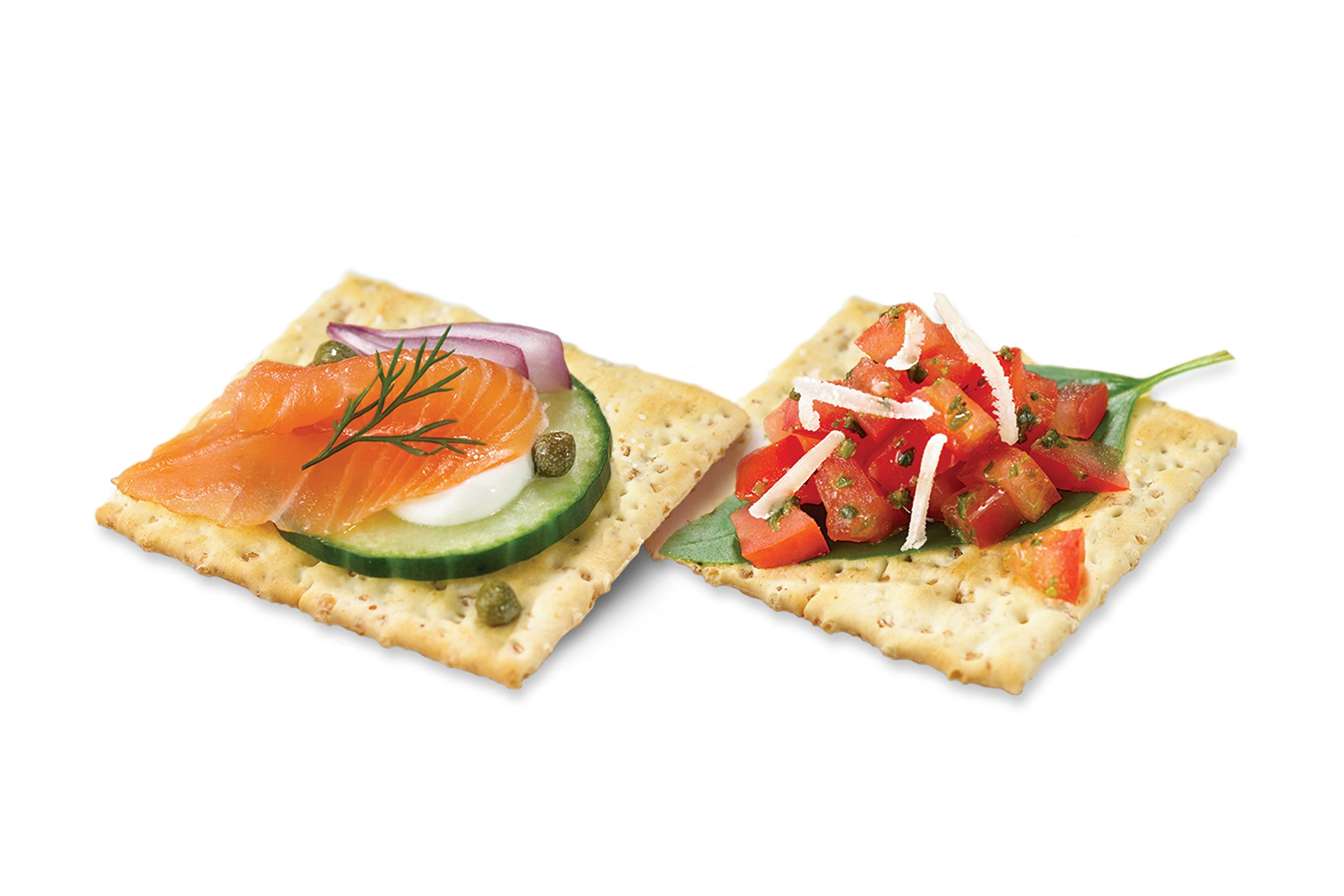 Red Oval Farms Stoned Wheat Thin Crackers, 10.6 Ounce (Pack of 12) by Wheat Thins (Image #4)