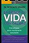 EXTIENDE TU VIDA CON CALIDAD : ESTRATEGIAS PARA MANTENERTE SALUDABLE