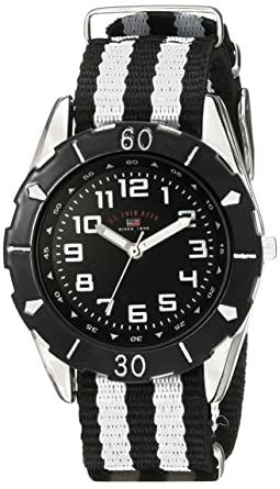 Reloj - U.S. Polo Assn. - para - USB75022: Amazon.es: Relojes