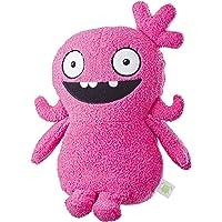 Hasbro Toys Talkin Moxy - Muñeca de Peluche