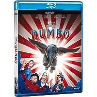 Dumbo (BR) [Blu-ray]