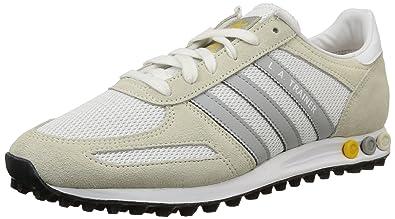 Adidas Herren Sneaker Beige