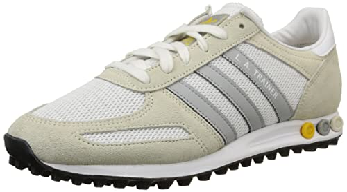 scarpe sportive uomo adidas trainer