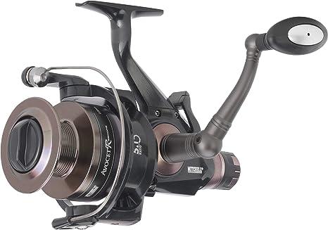 Mitchell Avocet R 5500 FS 1394681 Rollo Carrete de Pesca Reel ...