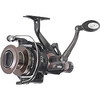 Mitchell Avocet R 5500FS 1394681Rollo Carrete de Pesca